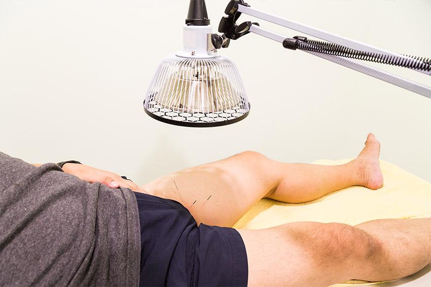 Faq Dott Riccardo Rustichelli Specialista In Agopuntura