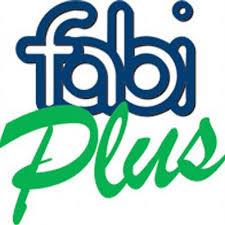 Fabi Plus