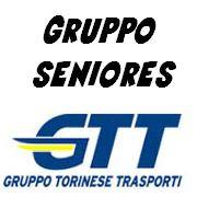Gruppo Seniores GTT