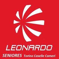 Gruppo Seniores Leonardo