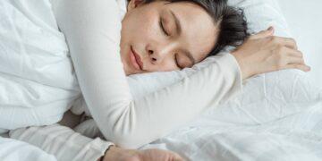 Agopuntura e disturbi del sonno – Consulenze gratuite e Personalizzate