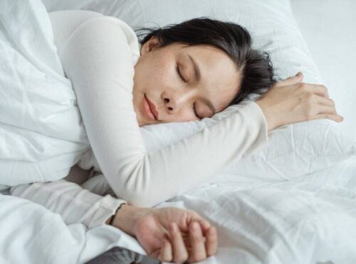 Agopuntura e disturbi del sonno